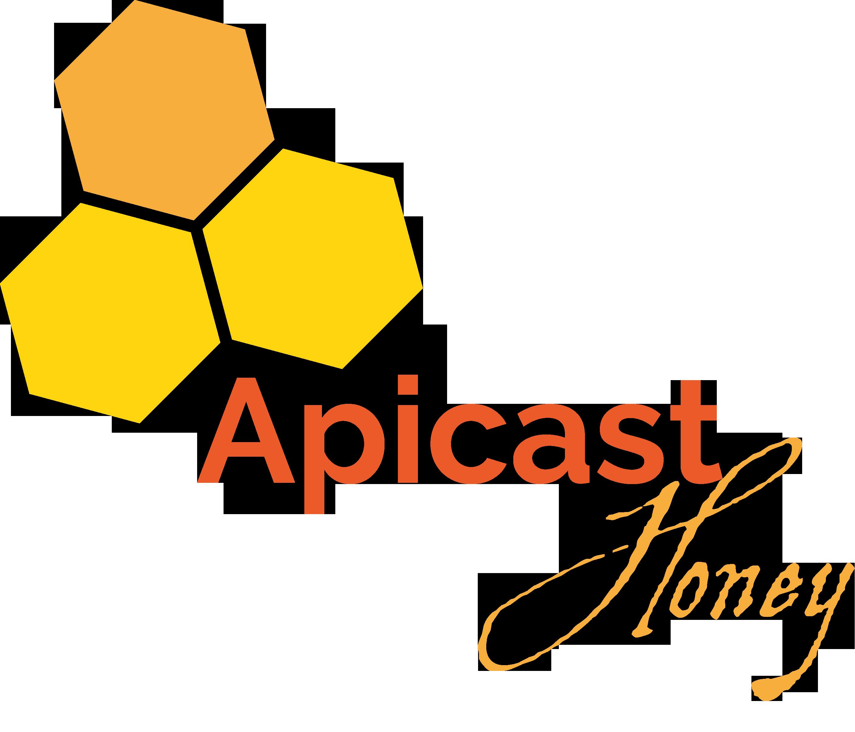 APICAST – Apícola Castilla